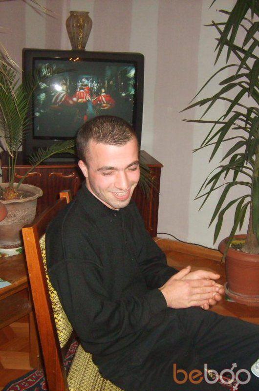 Знакомства Тбилиси, фото мужчины Akademe, 35 лет, познакомится для флирта