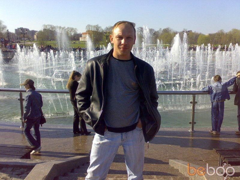Знакомства Москва, фото мужчины Паша, 42 года, познакомится для флирта