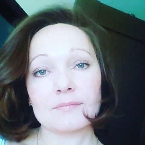 Знакомства Краснодар, фото девушки Алиса, 43 года, познакомится для любви и романтики, cерьезных отношений