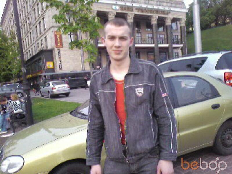 Знакомства Луганск, фото мужчины Temka, 34 года, познакомится