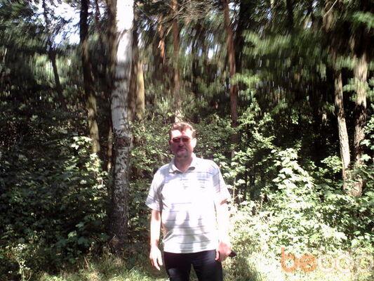 Фото мужчины vlad, Винница, Украина, 52