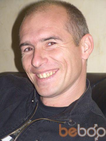 Фото мужчины Vitaly888, Симферополь, Россия, 40