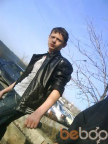 Фото мужчины Sany, Запорожье, Украина, 25