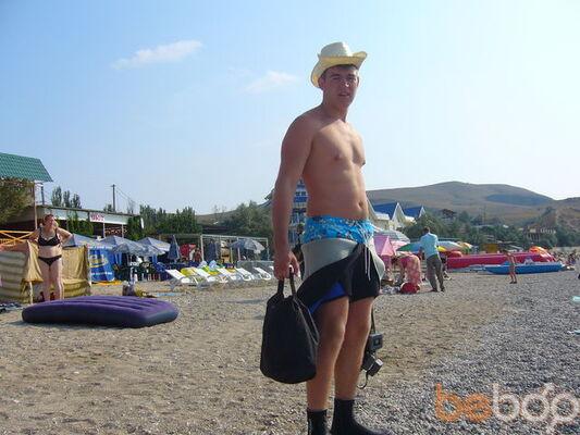 Фото мужчины mirecik, Вильнюс, Литва, 26