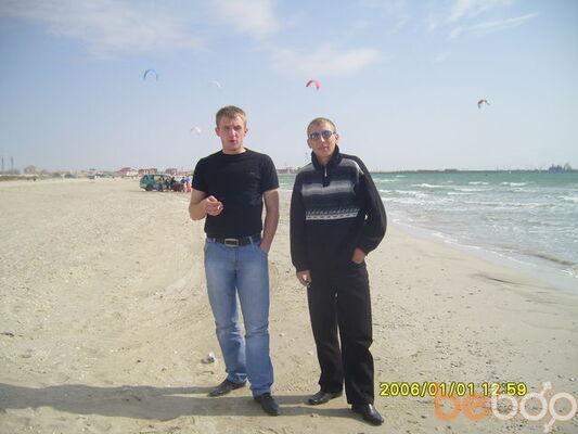 Фото мужчины maxim, Актау, Казахстан, 35