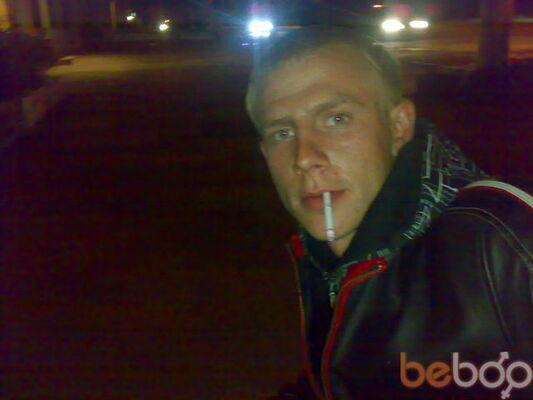 Фото мужчины dolsh87, Днепропетровск, Украина, 30