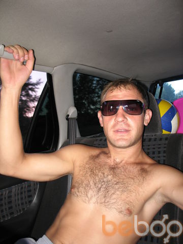 Фото мужчины keks90, Красноярск, Россия, 32