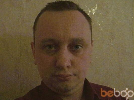 Фото мужчины bomba, Пушкино, Россия, 37