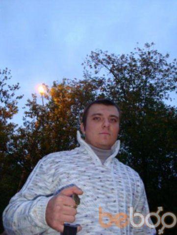 Фото мужчины Chyduk, Москва, Россия, 30