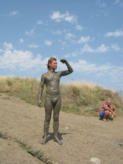 Фото мужчины Илья, Краснодар, Россия, 36