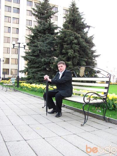 Фото мужчины alpachino, Могилёв, Беларусь, 29