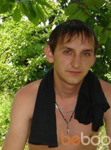 Фото мужчины Kotik, Тирасполь, Молдова, 31