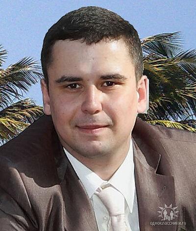 Фото мужчины Андрей, Иркутск, Россия, 33