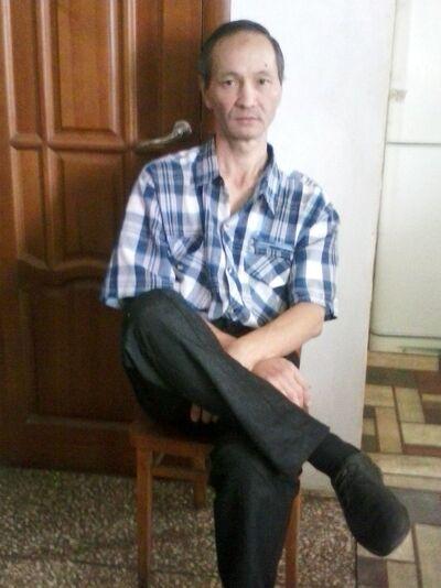 Фото мужчины Юрий, Ставрополь, Россия, 46