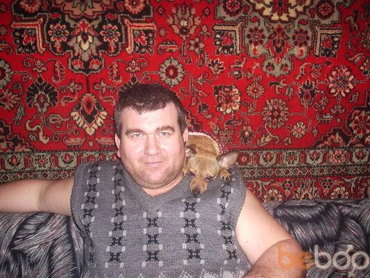 Фото мужчины shwaleri, Краснодар, Россия, 52