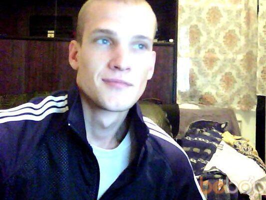 Фото мужчины АртемКа, Черновцы, Украина, 28