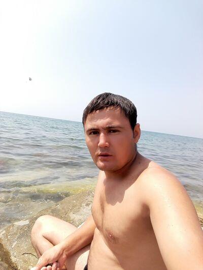 Фото мужчины Эльдар, Геленджик, Россия, 28
