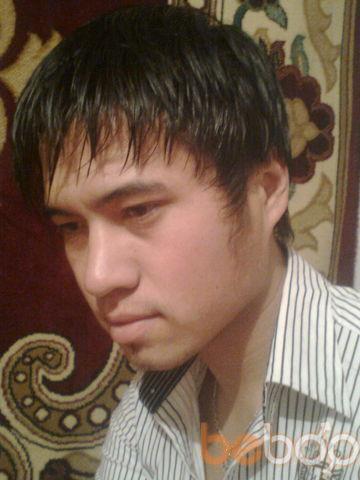 Фото мужчины samat, Аральск, Казахстан, 29