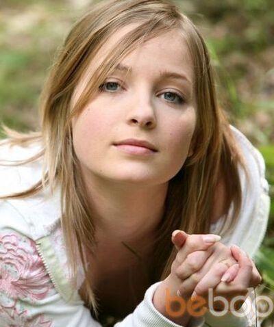 Фото девушки nata, Аксай, Казахстан, 33