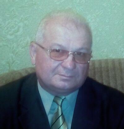 Фото мужчины Михаил, Нижневартовск, Россия, 60