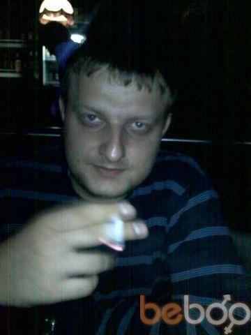 Фото мужчины Alexxx464, Тольятти, Россия, 31