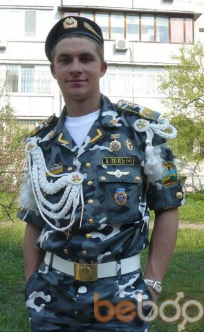 Фото мужчины Игорь, Киев, Украина, 27