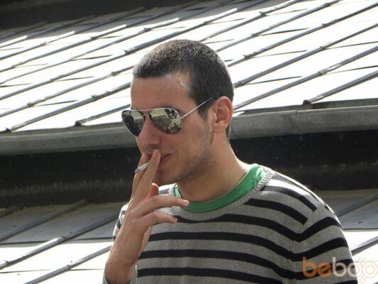 Фото мужчины W1ShMeWeLL, Тбилиси, Грузия, 29