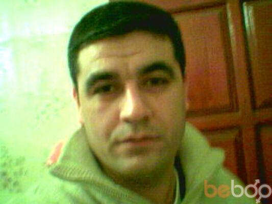 Фото мужчины Baxtiyar_M, Баку, Азербайджан, 36