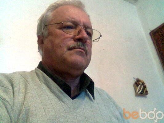 Фото мужчины sasha, Днестровск, Молдова, 61