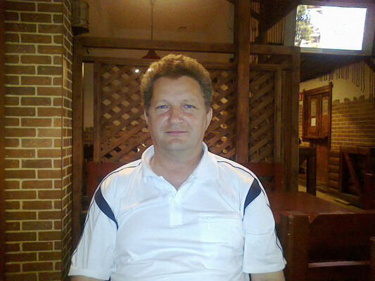Фото мужчины олег, Якутск, Россия, 52