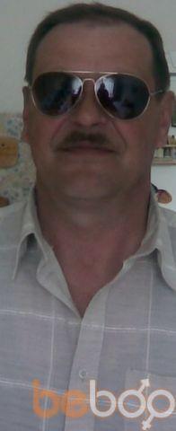 Фото мужчины yuri, Петрозаводск, Россия, 44