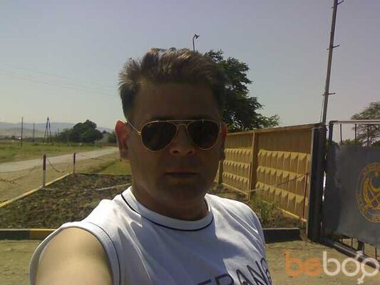 Фото мужчины Triada, Баку, Азербайджан, 46