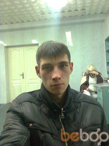 Фото мужчины Toyo1234, Харьков, Украина, 29