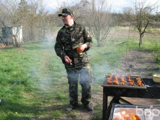 Фото мужчины withoutME, Киев, Украина, 33