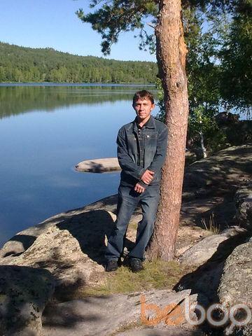 Фото мужчины шурикшурик, Усть-Каменогорск, Казахстан, 34