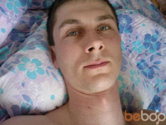 Фото мужчины Кот Умелый, Харьков, Украина, 41