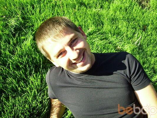 Фото мужчины миша иванов, Кривой Рог, Украина, 38