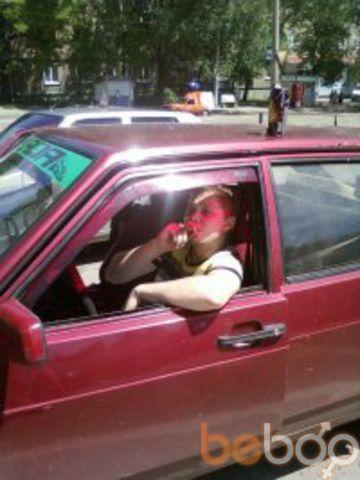 Фото мужчины serega, Донецк, Украина, 27