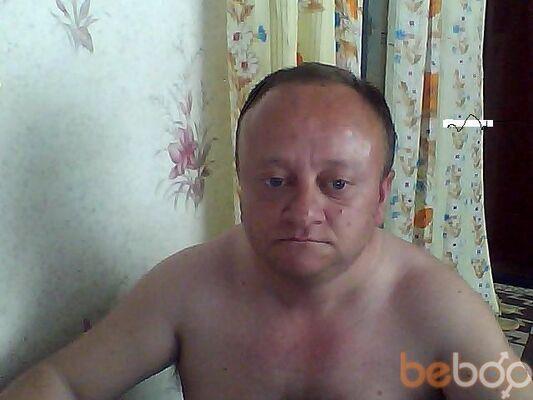 Фото мужчины magistr2007, Кривой Рог, Украина, 47