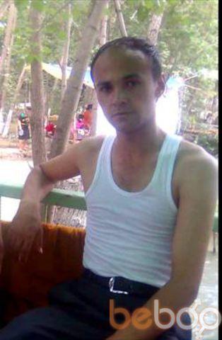 Фото мужчины subikjon, Ташкент, Узбекистан, 38