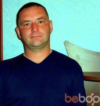Фото мужчины герик, Пермь, Россия, 43