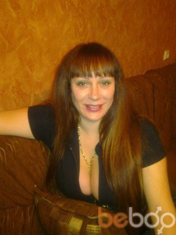 Фото девушки русалка, Харьков, Украина, 42