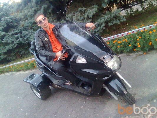 Фото мужчины karnei, Гомель, Беларусь, 29