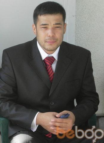 Фото мужчины kaxa, Ташкент, Узбекистан, 39