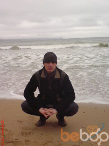 Фото мужчины Сашка, Благовещенск, Россия, 33