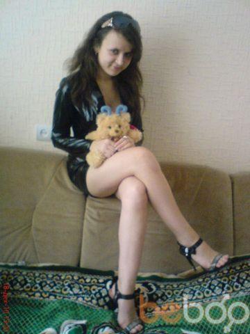 Фото девушки Julia, Хмельницкий, Украина, 27