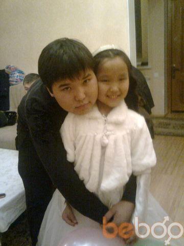 Фото мужчины Jora, Бишкек, Кыргызстан, 30