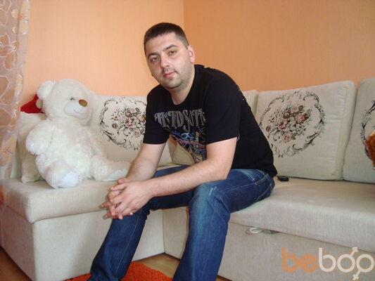 Фото мужчины million, Кишинев, Молдова, 37
