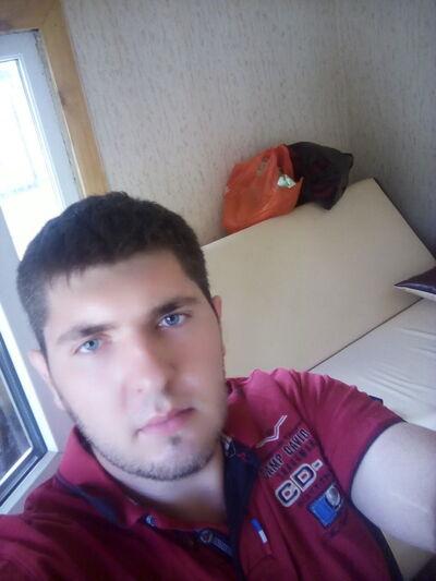 Фото мужчины Виталий, Смоленск, Россия, 25