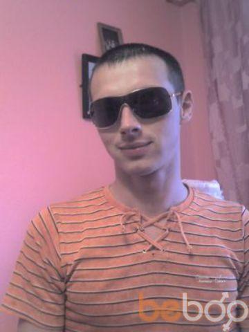 Фото мужчины 3a6aBa, Шевченкове, Украина, 36